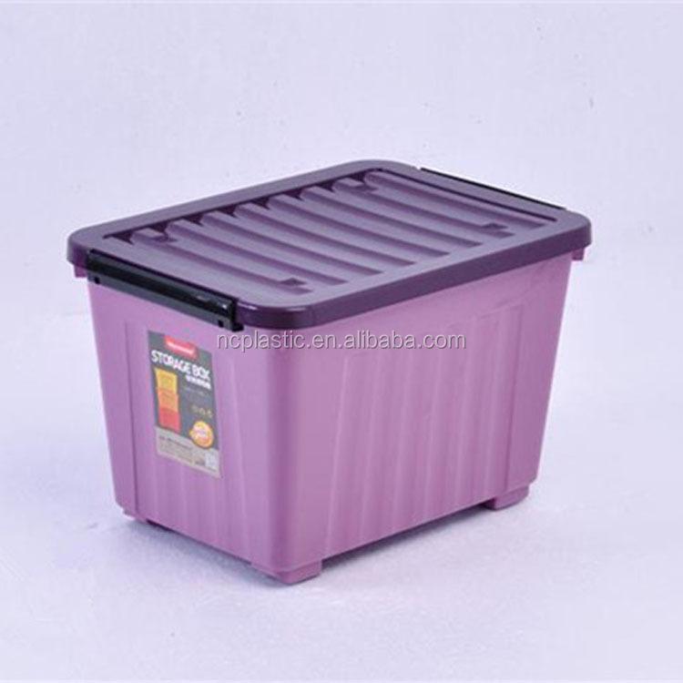 & 30l Plastic Storage Box Wholesale Storage Box Suppliers - Alibaba