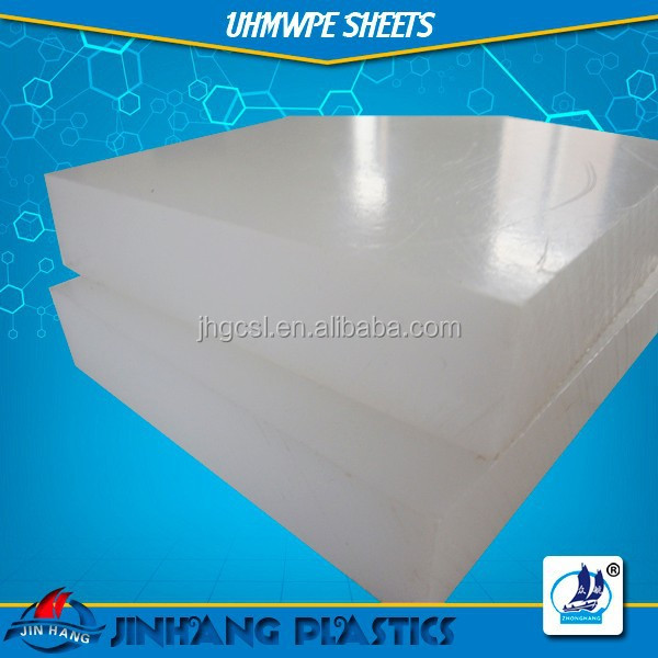 Attention! China special hdpe sheet and ldpe sheet manufacture