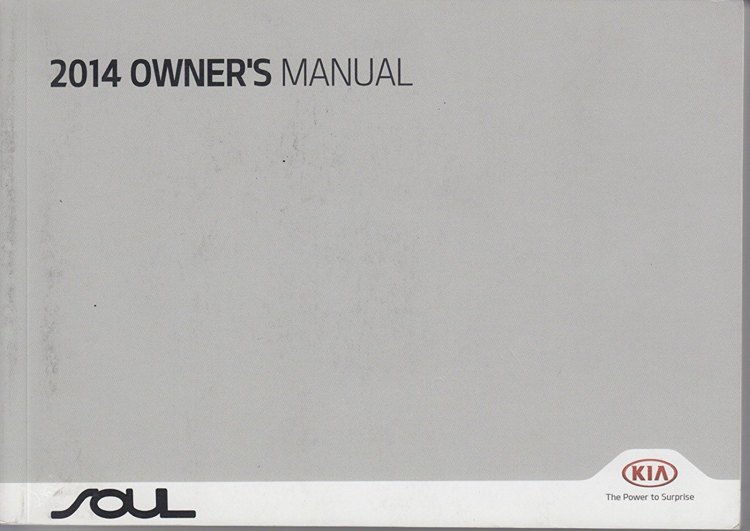 Cheap proton gen 2 owners manual pdf find proton gen 2 owners get quotations 2015 kia soul owners manual guide book fandeluxe Images