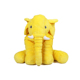 Wholesale baby plush elephant toy soft baby trow pillow for sleeping