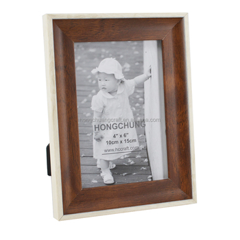 Normal Plastic Picture Frame 4x6 Inch Sizes - Buy Normal Picture ...