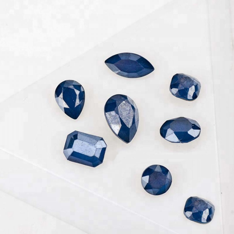Nail Crystal Stones, Nail Crystal Stones Suppliers and Manufacturers ...
