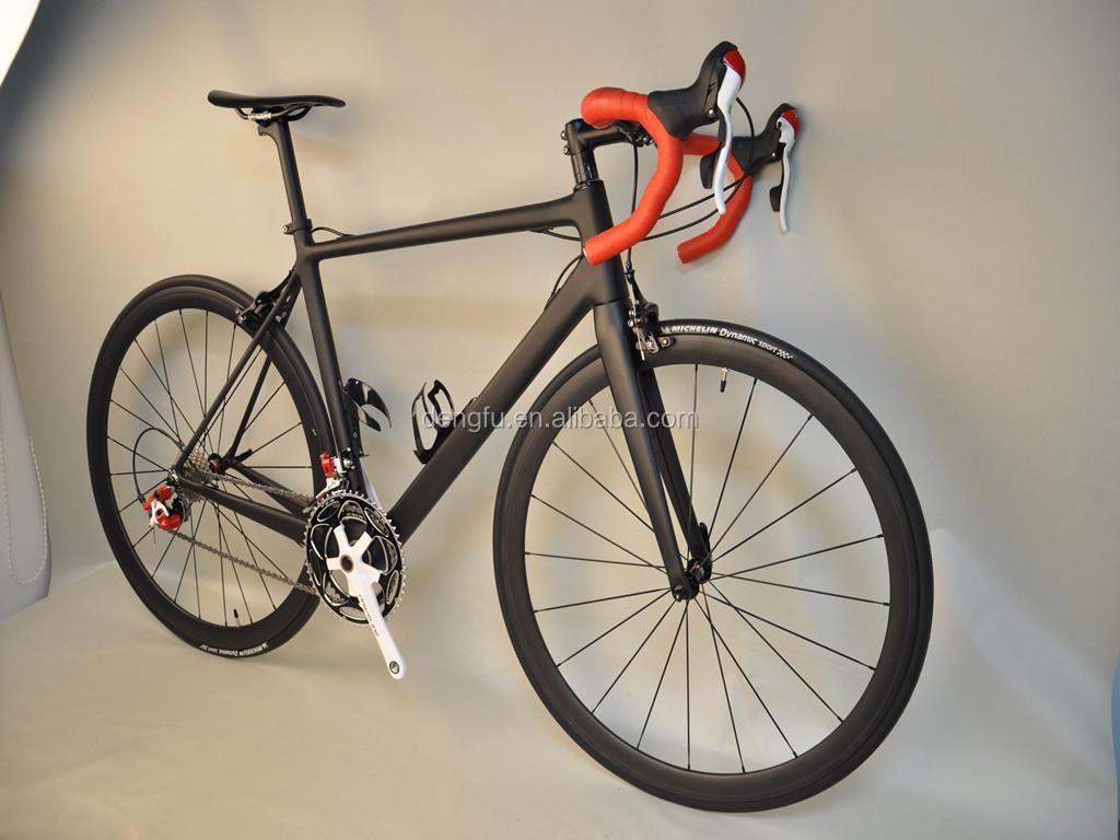 Encuentre el mejor fabricante de colores para pintar bicicletas y ...