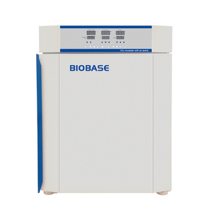 Competitive Price Air-jacket CO2 Chamber/Incubator (BJPX-C160) With Good Performance