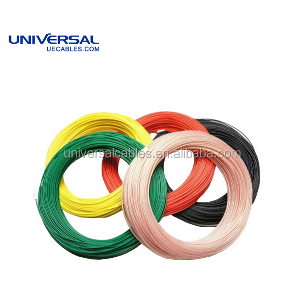 Finden Sie Hohe Qualität Kabel Für Immer Hersteller und Kabel Für ...