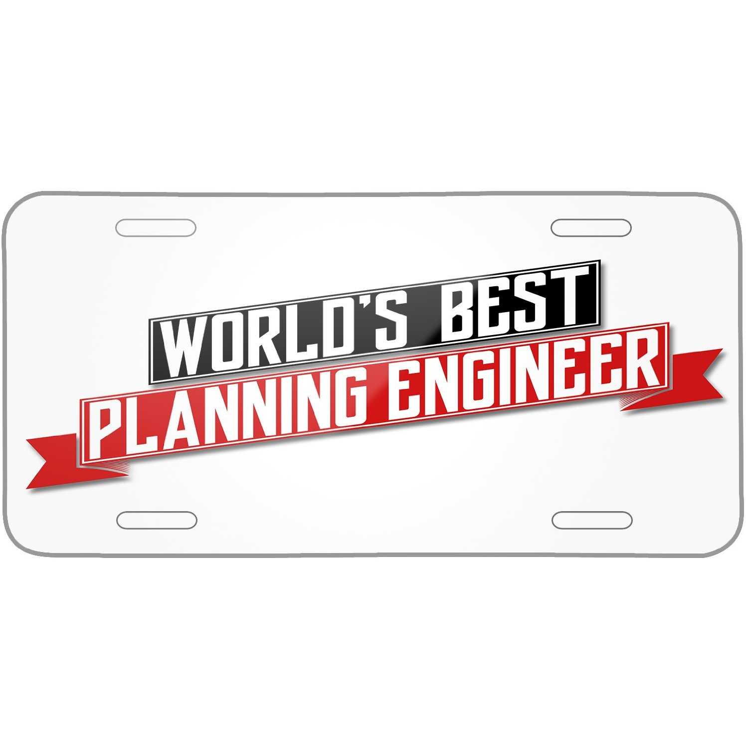 Cheap Planning Engineer, find Planning Engineer deals on