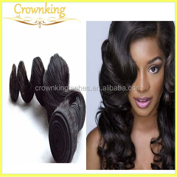 Buy Cheap China Model Model Remy Hair For Weaving Products Find