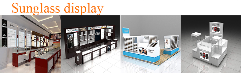 cell phone repair bar shop counters/mobile shop interior design