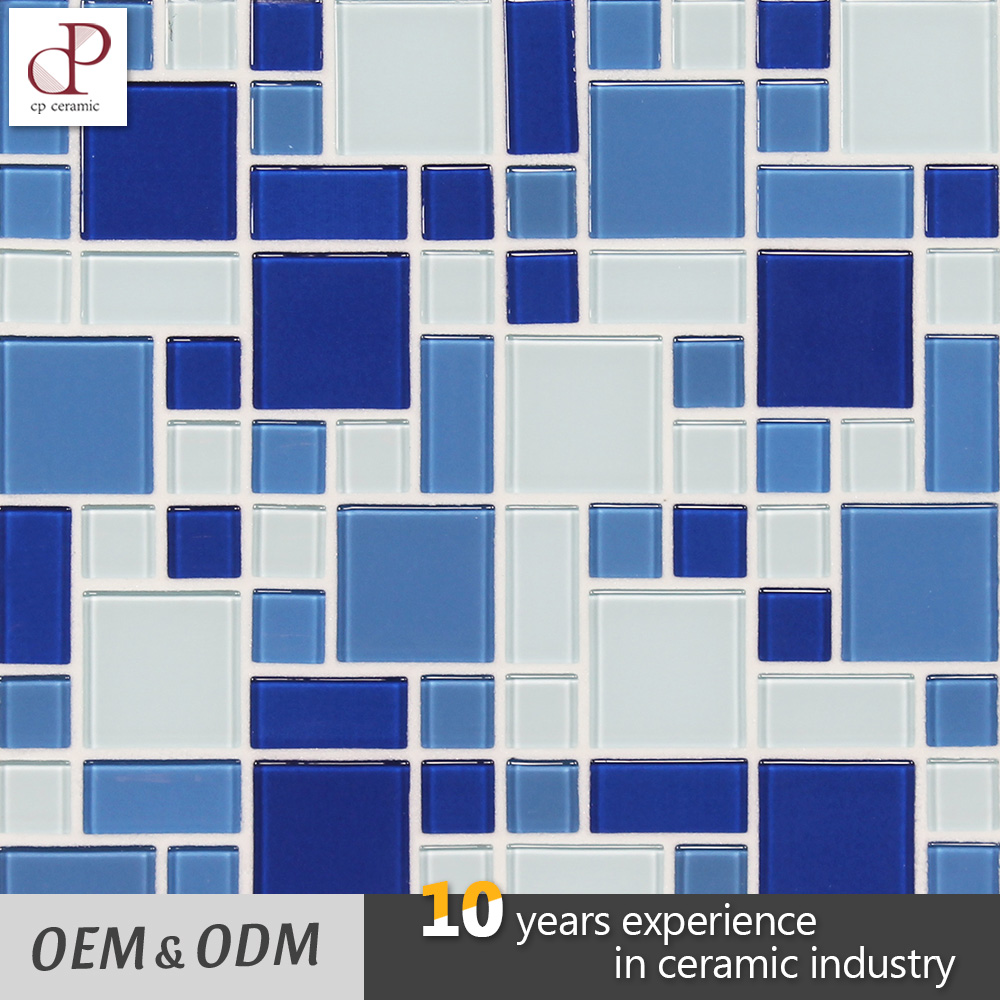 China Swimming Pool Tiles Wholesale, Pool Tile Suppliers - Alibaba