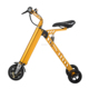 China factory supply best kit cheap israel electric bike