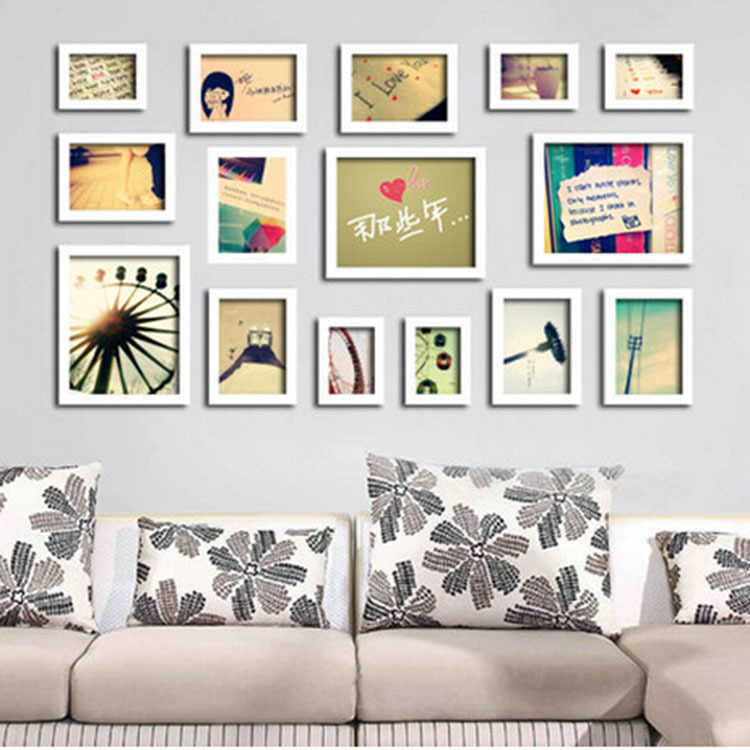 Handmade Decorative Wall Frames Picture Framelatest