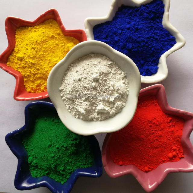 Buy Cheap China colored rutile titanium dioxide Products, Find China ...