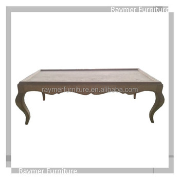 Antique Solid Wood Hand Carved Coffee Table Buy Carved Coffee Table Wood Carved Coffee Table Antique Wood Coffee Table Product On Alibaba Com
