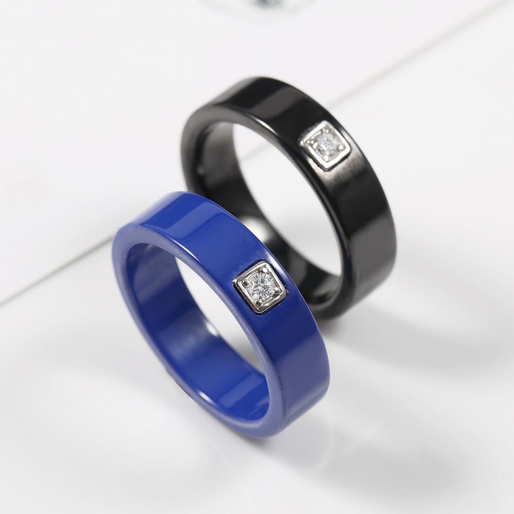 ceramic zircon ring (5).jpg
