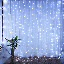 Indoor Curtain Lights, Indoor Curtain Lights Suppliers and ...