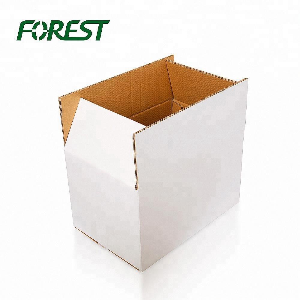 China Carton Box Size, China Carton Box Size Manufacturers