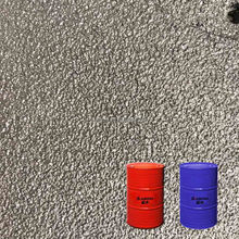 Textured Speaker Paint Textured Speaker Paint Suppliers and