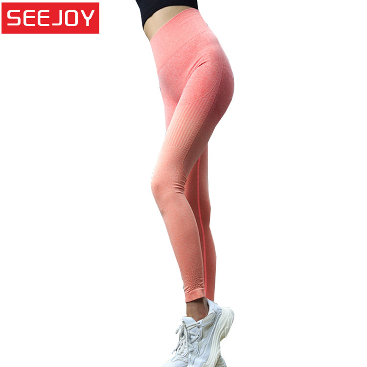 342541b11d China Baby Sports Wear, China Baby Sports Wear Manufacturers and Suppliers  on Alibaba.com
