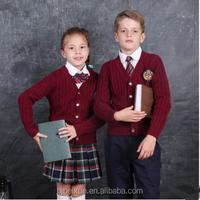 bulk school uniform designs, bulk school uniforms ,Child school uniform