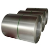 Mesco 0.2-2.0mm Prime Quality 55% AL Galvalume Steel Coil