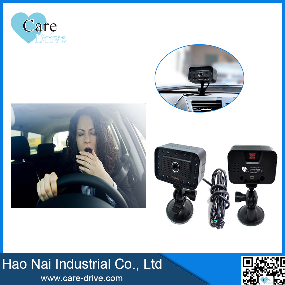 Fleet management system taxi security camera system for integrated with AVL/GPS system