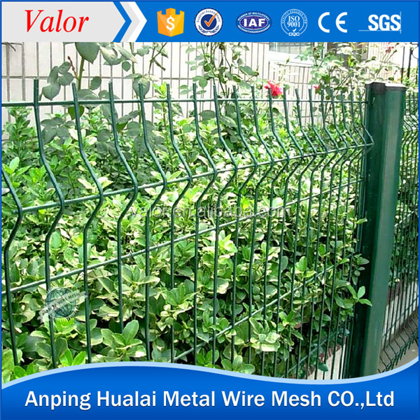 chicken coop iron wire fence exporter