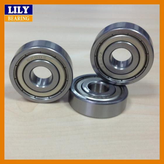 High Performance Ball Kr 22 Ppxa Needle Bearing With Great Low Prices !
