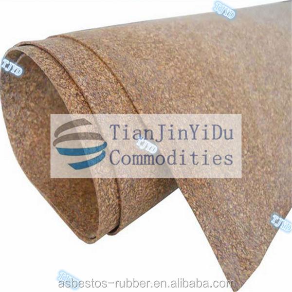 joint mat riaux li ge feuille de caoutchouc et caoutchouc feuille de li ge feuille en caoutchouc. Black Bedroom Furniture Sets. Home Design Ideas