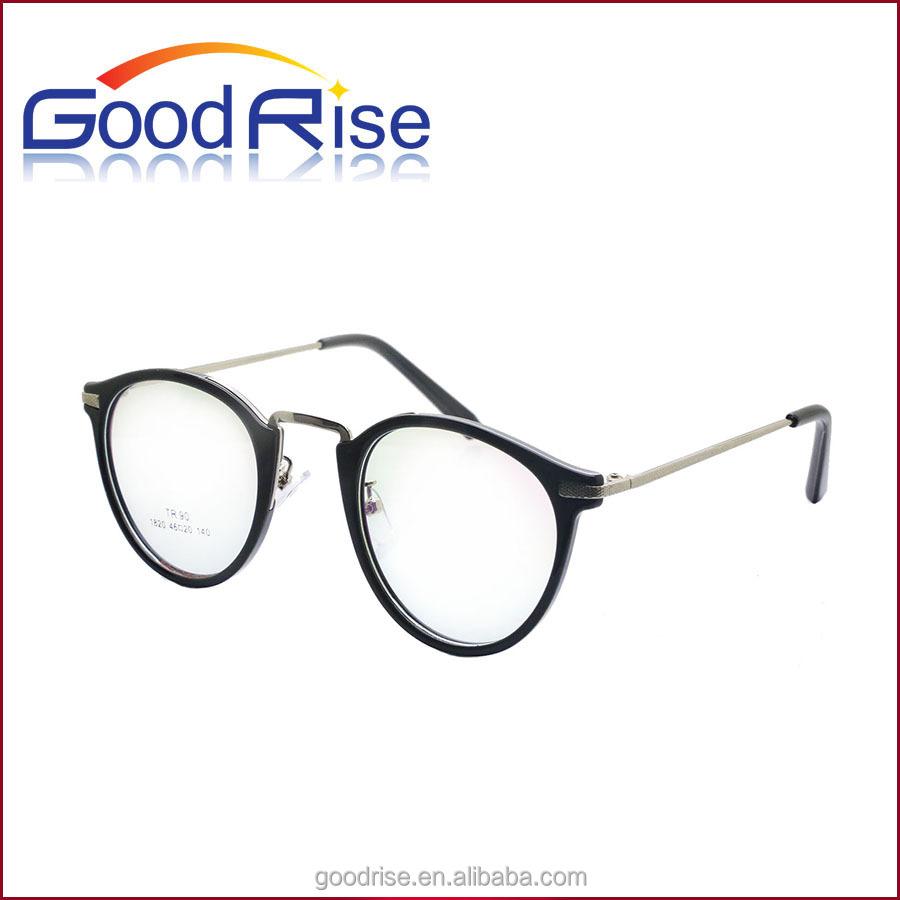 ea47ac2d33 Catálogo de fabricantes de Gafas De Nerd de alta calidad y Gafas De Nerd en  Alibaba.com