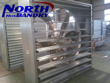 poultry equipment centrifugal exhaust fan