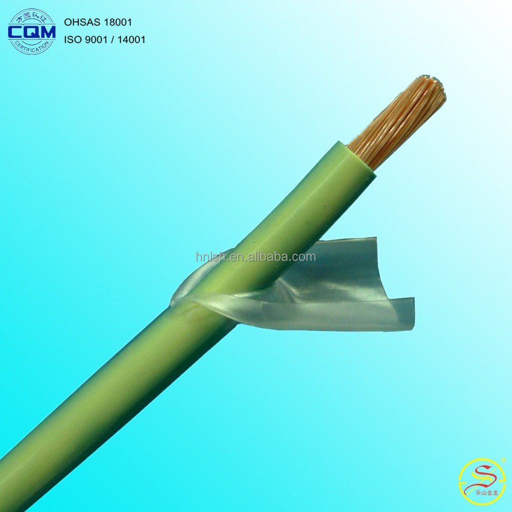 16mm Thhn Wire And Cable, 16mm Thhn Wire And Cable Suppliers and ...