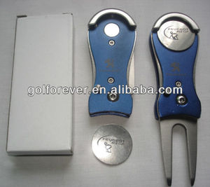 golf accessory & golf products