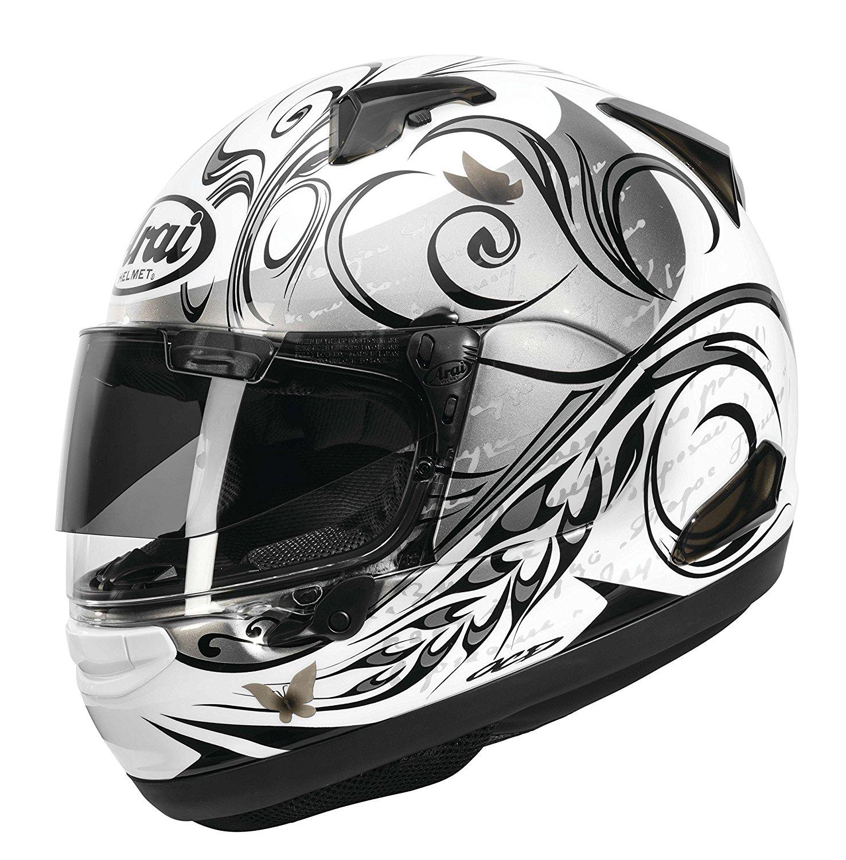 Cheap Womens Motorbike Helmets Find Womens Motorbike