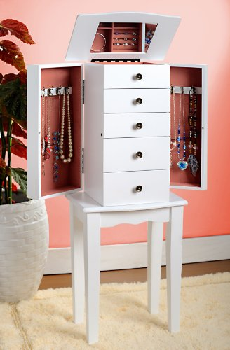 Cheap Armoire Chest find Armoire Chest deals on line at Alibabacom