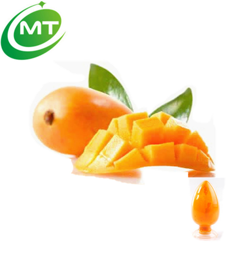 Good Flavor African Mango Extract Hot Sale African Mango Extract Powder African Mango Fruit Buy Top Quality