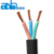 300/500V RVV-90 3 core flexible 2.5mm electrical cable