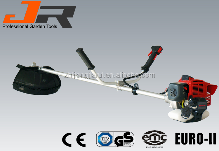 Professional Garden Tool Tj35e Kawasaki Brush Cutter/cropper