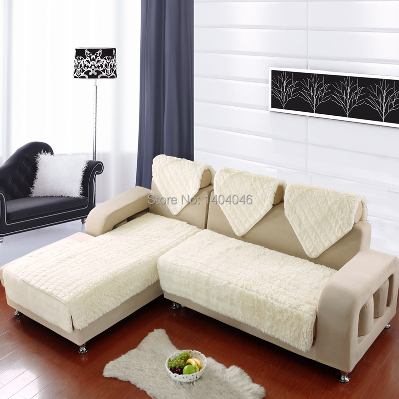 Couch Cover Sofa Cushion Back Cushion Free Shipping