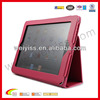 Shockproof Case For iPad smart cover hot new products for 2014