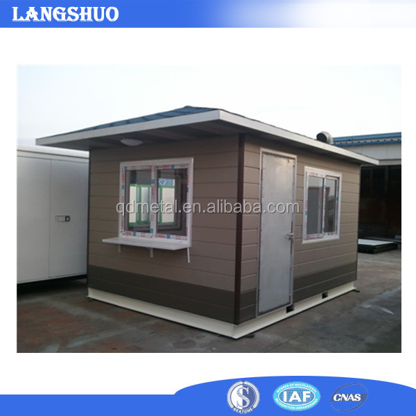 Made In China Cheap Prefab Homes For Sale China Alibaba