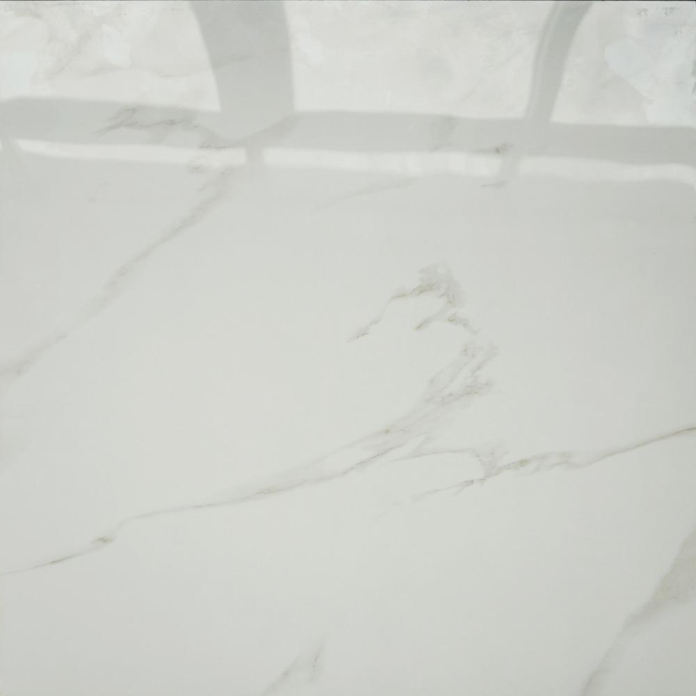 Cute 12 X 24 Floor Tile Big 12X12 Black Ceramic Tile Shaped 1930S Floor Tiles Reproduction 2 X 12 Ceramic Tile Youthful 2X4 Glass Tile Backsplash Brown4 X 4 Ceramic Wall Tile 8x8 Ceramic Floor Tile Wholesale, Floor Tile Suppliers   Alibaba