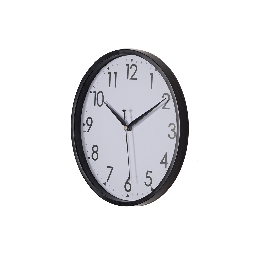 Wall clock china wall clock china suppliers and manufacturers at wall clock china wall clock china suppliers and manufacturers at alibaba amipublicfo Choice Image