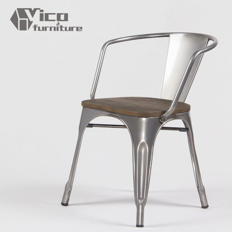 simple design metal dining chair simple design metal dining chair suppliers and at alibabacom