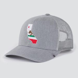 032bf68de589a High Quality Fashion Sports 6 Panel Mesh Baseball Caps Custom Embroidery  Logo