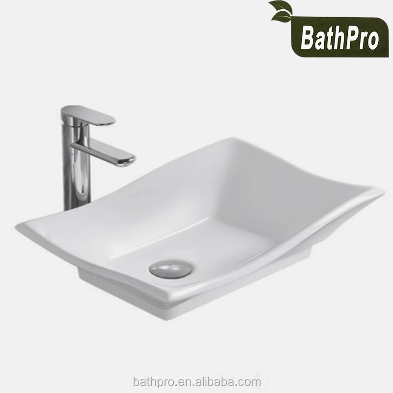 cuencas tipo tipo encimera lavabos de cermica lavabo del arte