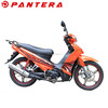C90 Different Model Classical New Design 4-Stroke Motorcycle