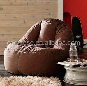 Eps Beans Filling Bean Bags Water Drop Bean Bag,Back Support Solid ...