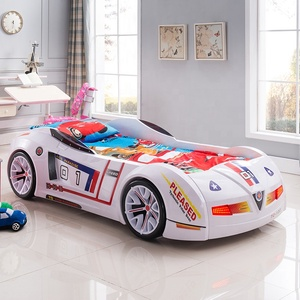 King Size Race Car Bed King Size Race Car Bed Suppliers And