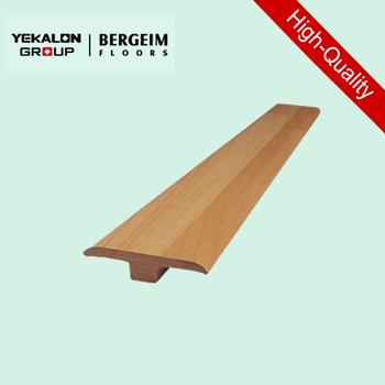 Grey Oak Laminate Floor Trim T Molding Reducer Suppliers Buy T