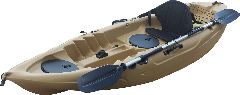Cheap Fishing Kayak Rig, find Fishing Kayak Rig deals on